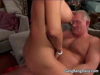 American blonde doll with big tits gets | americanbig titsblondedoll