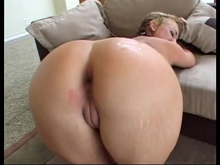 Big Booty White Girls FLOWER TUCCI | bootywhite chick