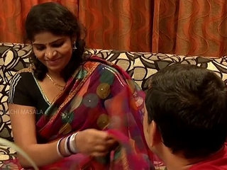 South Indian Housewife Romance with Friend Husband for Money | friendhousewifehusbandindianmoney