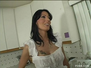 Zoey Holloway Step Mom Seduced By Her Young Step Son long version | seductionstepsonyoung