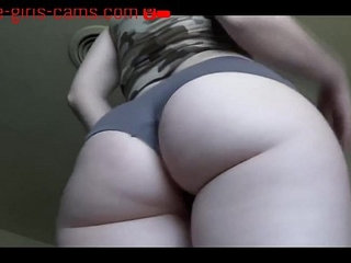 Sexy PAWG Whooty Big Booty by Mysteriacd view | bootycamscollegepawgsexy