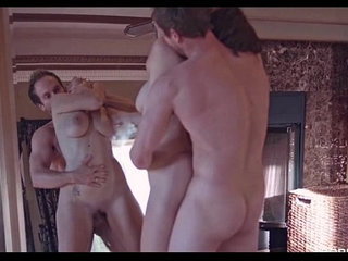 Perfect Mail Order Russian Bride Loves Her Big American Cock | americanbig cockbrideloveperfectrussian