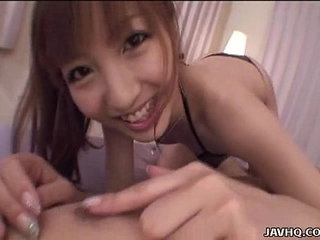 Spread pussy Japanese teen gives foot fuck uncensored   footjapanesepussyspreadinguncensored
