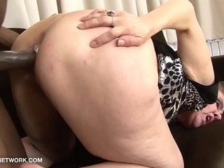 Granny Porn Old Woman Takes Facial Cumshot Gets Fucked In her Pussy | cumshotsfacialsgrannyolder womanpussy