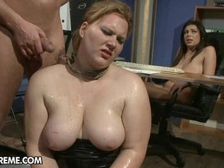 Office of Humiliation | humiliationoffice