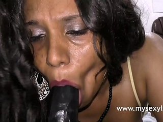 Big Tits Porn Video Sexy Indian Babe Lily Squeezing Boobs Moaning | big titsboobsindianmoaningsexy