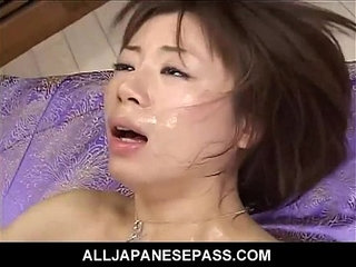 Pretty babe finds her hairy wet pussy stuffed with meat after a dinner date | datehairypretty