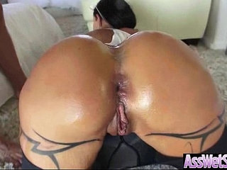 jewels jade Nasty Girl With Big Butt Get Analy Nailed video | bdsmbig assnasty