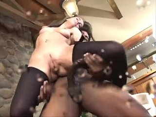 Squirt Cytheria She Gushes Cytherea Style | squirt