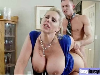 Hardcore Sex Perform By Big Juggs Wife On Tape clip 18 | hardcorejuggssex tapewife