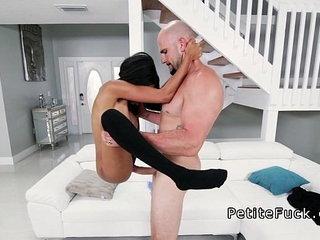 ebony porn tube videos